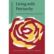 Living with Patriarchy (BOK)