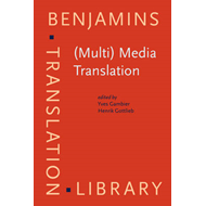 Multi Media Translation (BOK)