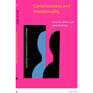 Consciousness and Intentionality (BOK)