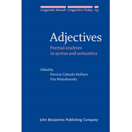 Adjectives (BOK)