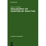 Philosophy of Painting by Shih-T'ao (BOK)