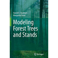 Modeling Forest Trees and Stands (BOK)