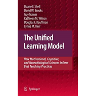 The Unified Learning Model (BOK)