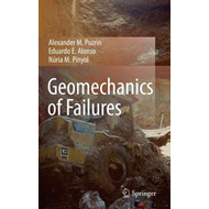 Geomechanics of Failures (BOK)