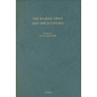 Roman Army and the Economy (BOK)