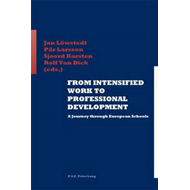 From Intensified Work to Professional Development (BOK)