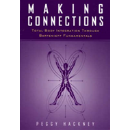 Making Connections (BOK)