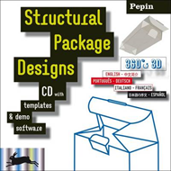 Structural Package Designs (BOK)