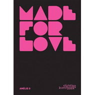 Made for Love (BOK)