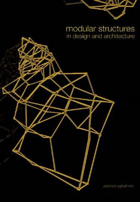 Modular Structures: In Design and Architecture (BOK)