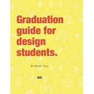 Graduation Guide for Design Students (BOK)
