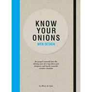 Know Your Onions Web Design (BOK)