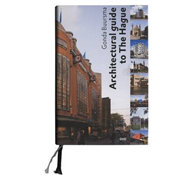 Architectural Guide to the Hague (BOK)