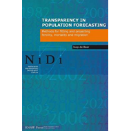 Transparency in Population Forecasting (BOK)