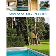 Swimming Pools (BOK)