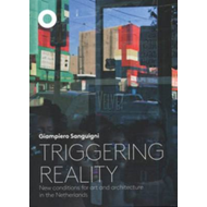 Triggering Reality (BOK)