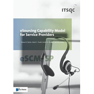 eSourcing Capability Model for Service Providers (BOK)
