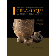 Traditions Techniques et Production Ceramique au Neolithique (BOK)