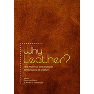 Why Leather? (BOK)