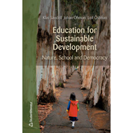 Education for Sustainable Development (BOK)