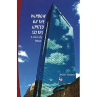 Window on the United States (BOK)