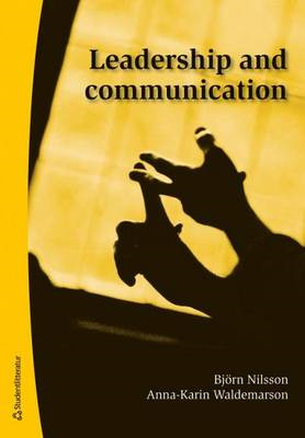Leadership & Communication (BOK)