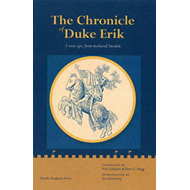 Chronicle of Duke Erik (BOK)