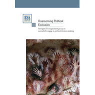 Overcoming Political Exclusion (BOK)