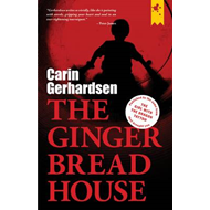 The Gingerbread House (BOK)