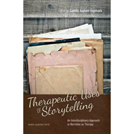 Therapeutic Uses of Storytelling (BOK)