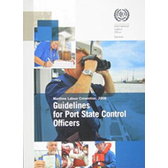 Guidelines for Port State Control Officers (BOK)
