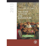 The State of Food and Agriculture 2013 (BOK)