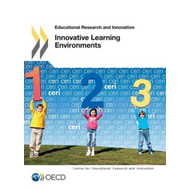 Innovative learning environments (BOK)