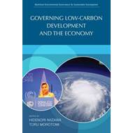 Governing Low-Carbon Development and the Economy (BOK)