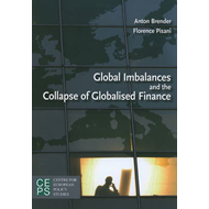 Global Imbalances and the Collapse of Globalised Finance (BOK)