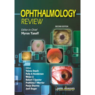 Ophthalmology Review (BOK)