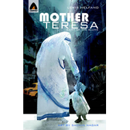 Mother Teresa: Saint of the Slums (BOK)