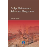 Bridge Maintenance, Safety & Management (BOK)