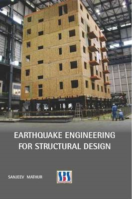 Earthquake Engineering for Structural Design (BOK)