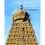 The Great Temple at Thanjavur: One Thousand Years, 1010-2010 (BOK)