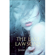 The Last Lawsons (BOK)