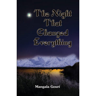 Night That Changed Everything (BOK)