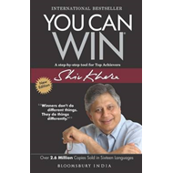 You Can Win (BOK)