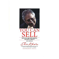 You Can Sell (BOK)
