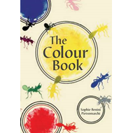 Colour Book (BOK)