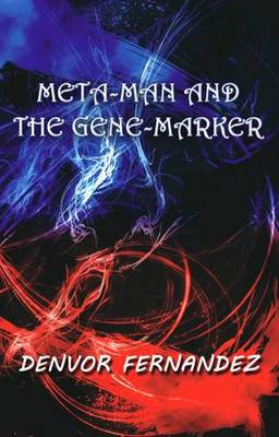 Meta-man and the Gene-marker (BOK)
