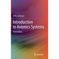 Introduction to Avionics Systems (BOK)