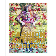 Fashion Antwerp Academy 50 (BOK)