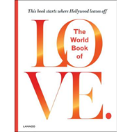 The World Book of Love (BOK)