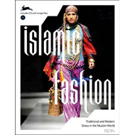 Islamic Fashion (BOK)